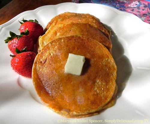Pancakes500x500