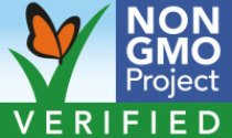 BUY Non GMO & USDA Organic